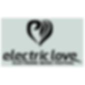 elf_logo_170x170-2.png