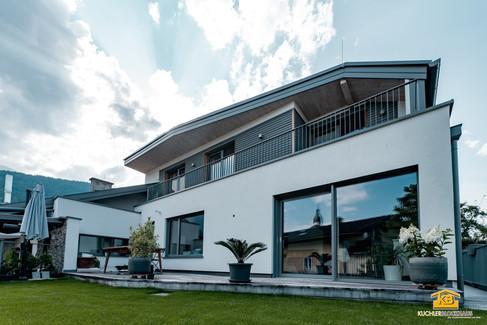 2019_Referenzen_KuchlerBlockhaus_Gumpold