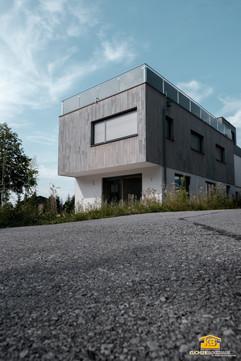 2019_Referenzen_KuchlerBlockhaus_Eibl-29