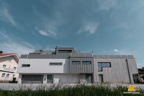 2019_Referenzen_KuchlerBlockhaus_Eibl-32