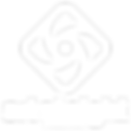 AOS_Logo_vert_1c_NEG.png