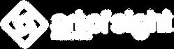 20200928_AOS_Logo_quer_1c_neg.png