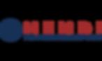 hendi-logo.png