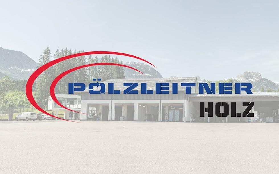 Pölzleitner Holz - by artofsight