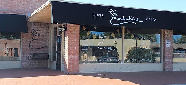 Embellish Front.jpg