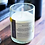 Thumbnail: REWINED PROSECCO CANDLE
