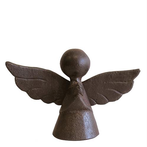 JAN BARBOGLIO -PEQUENO GUARDIAN ANGEL