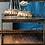 Thumbnail: PARQUET COFFEE TABLE