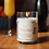 Thumbnail: REWINED BELLINI CANDLE