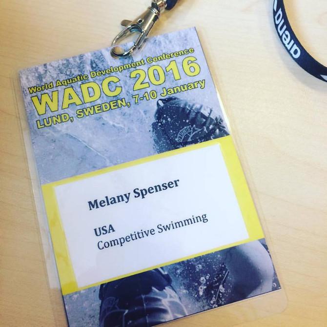 WADC 2016