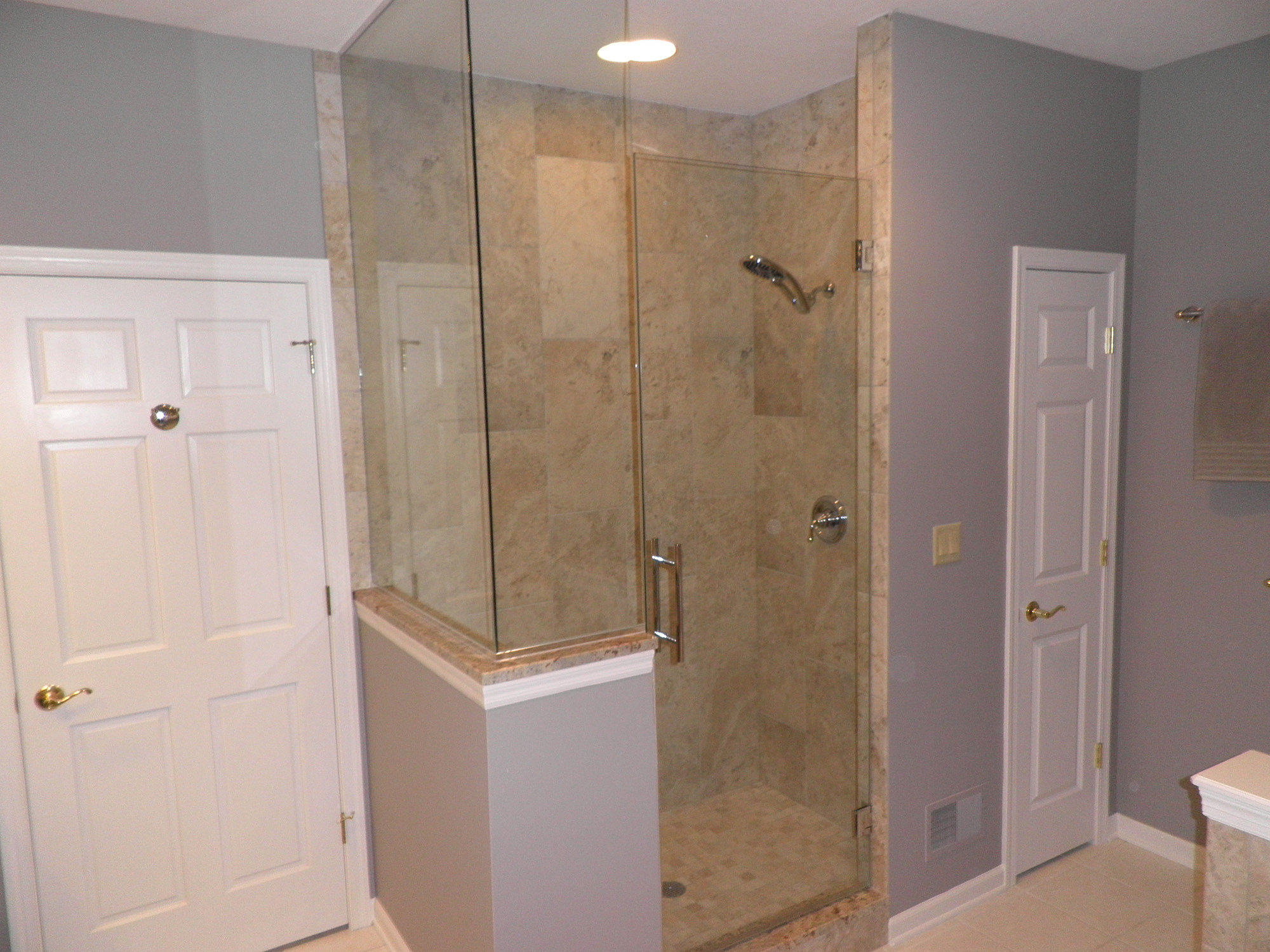 Contractor Bathroom Remodel Free Sensibility Can Change With Time