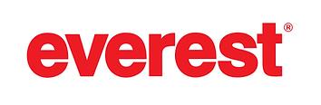 everest logo-1 (1).png