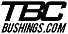 TBC_BUSHINGS_LOGO_NEW.png
