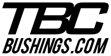 TBC_BUSHINGS_LOGO_NEW.png