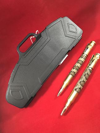 Snake and Bullet.JPG