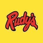 Rudys BBQ logo.jpg