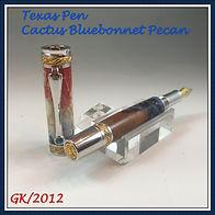 Texas Pen.jpg