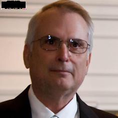 Robert Schoenert.png