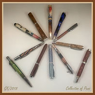 Collection of Pens.jpg