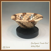 Open Segment Tornado Bowl.jpg