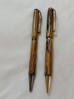 Pen 8&9-2.jpg