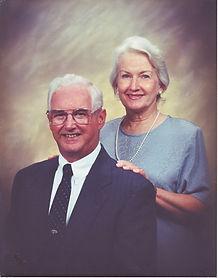 Gene and Peggy.jpg