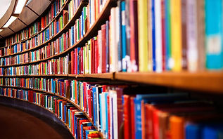 books2.jpeg