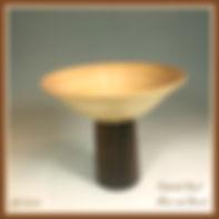 Pedatal Bowl Mora and Beech.jpg