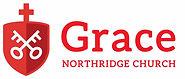 grace northridge logo-1.jpg