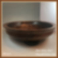 Stonewall Jackson Black Walnut  Bowl.jpg