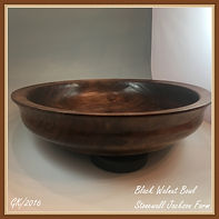 Stonewall Jackson Black Walnut  Bowl.jpg