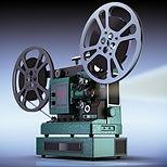 movie projector.jpg
