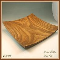 Square Platter - Olive Ash.jpg