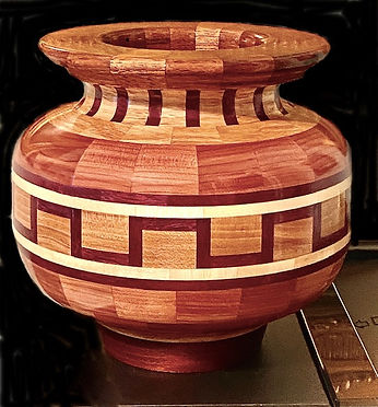 Chris Buckingham's Bowl 271 pieces.jpg