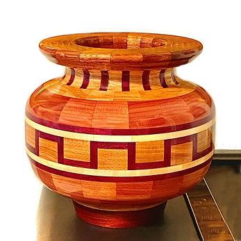 Chris Buckingham Bowl 271 pieces (2).JPG
