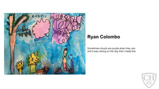 Coman Hill - Grade 1 -COLOMBO.jpg