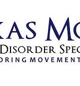 Texas Movement Disorder Specialists JPG