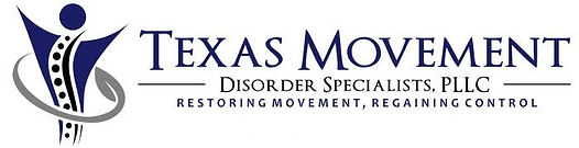 Texas Movement Disorder Specialists - Michael Soileau, MD