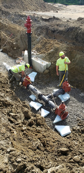 Hydrant and water main intersection.jpg
