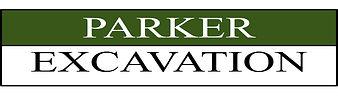 Parker logo.jpg