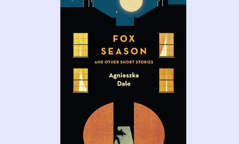 Fox Season