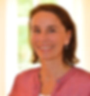 Ulrike Döninghaus, Osteopathie. Heilpraktikerin