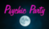 party logo.png