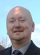 Jason Smith hypnotherapy Bradford