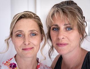 profil jumelle.jpg