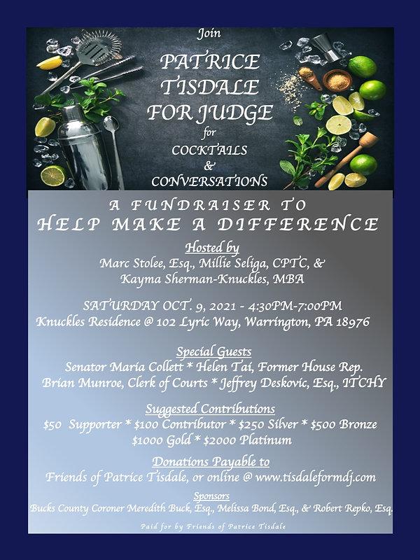 TIsdale Fundraiser - 8.jpeg
