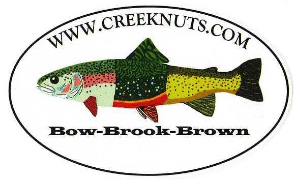 Bow-Brook-Brown LG