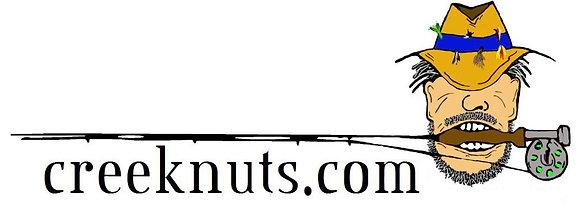 $50 Creeknuts Gift Certificate