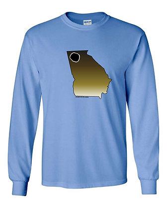Georgia Redfish Skin T-Shirt