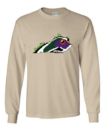 Kentucky Wood Duck T-Shirt